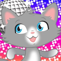 Codes for Disco Cats- Augmented Reality Dance Game - Free Hack