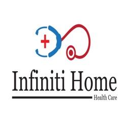 Infinity Home Health Care