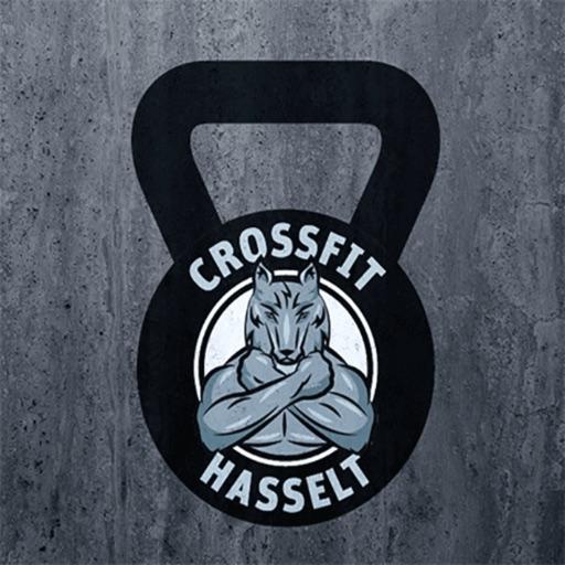 CF Hasselt