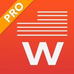 Docs Offline -Editor & Word processor for Microsoft Office Word & for OpenOffice