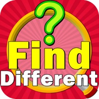 Codes for Find the Differences : Spot the Differences - 6 Different Hack