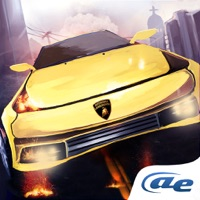 Codes for AE GTO Racing Hack