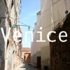 hiVenice: Offline Map of Venice (Italy)