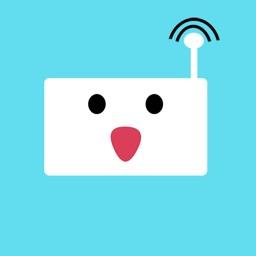 Live - The App