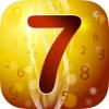 Нумерология 2015 + астрология и прогноз на день из ВК (не гороскоп).