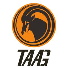TAAG Cargo