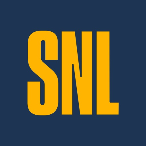 SNL: The Official Saturday Night Live App from NBC