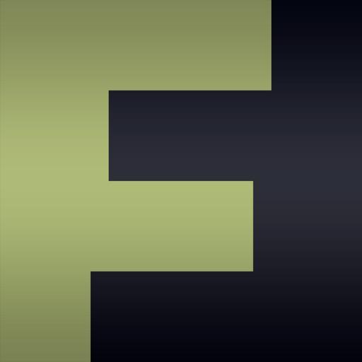 Flip Forever Flashcard Game App