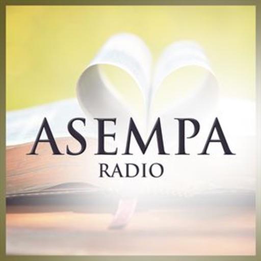 Asempa Radio
