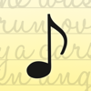 Camena - Song Lyrics