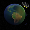 Utopioneer Games - Limitless Earth (ad-free) artwork