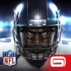NFL Pro 2014~究極のアメフトシミュレーション~