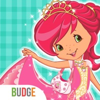 Codes for Strawberry Shortcake Card Maker Dress Up - Fashion Makeover Game for Kids Hack