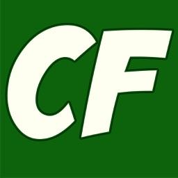 Cashflow Balance Sheet