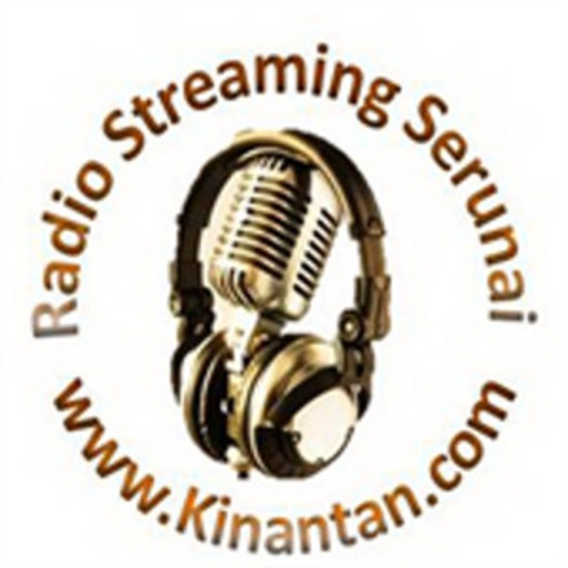 Radio Streaming Serunai