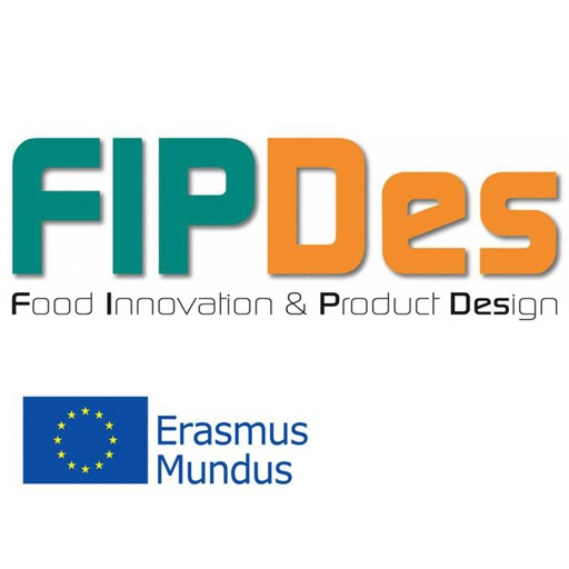 FIPDes