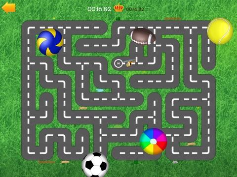 Игра Автомобили дорога лабиринт - смешно бесплатные образовательные форма комбинационной игры для детей мальчиков малышей и детей дошкольного