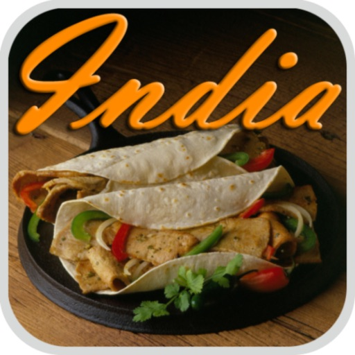 4000+ Indian Recipes
