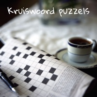 Codes for Crossword Puzzles in Dutch Hack