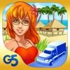 Virtual City 2: Paradise Resort (Full)