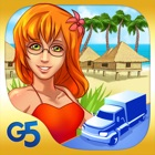 Virtual City 2: Paradise Resort (Full) icon