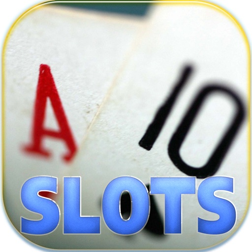 Bet my Vegas Bonanza Solitaire Wins - FREE Slots Game Blackbird Happy Jackpots