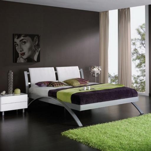 Bedrooms-Decor Ideas