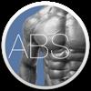 Abs workout - Alexander Senin