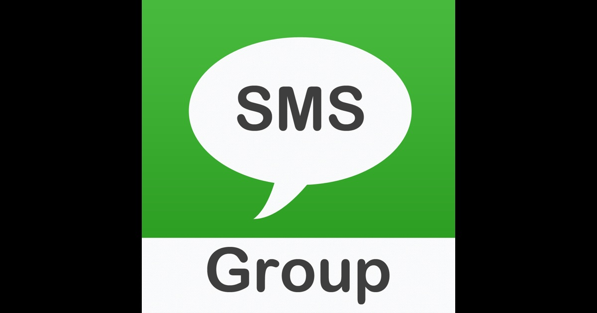 how to send sms to multiple contacts on iphone 5