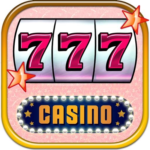 Awesome Tap Casino Mania Machines - Gambler Slots Game
