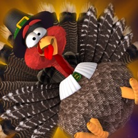Codes for Chicken Invaders 4 Thanksgiving HD Hack