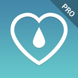 Blood Pressure Monitor PRO with online consultation