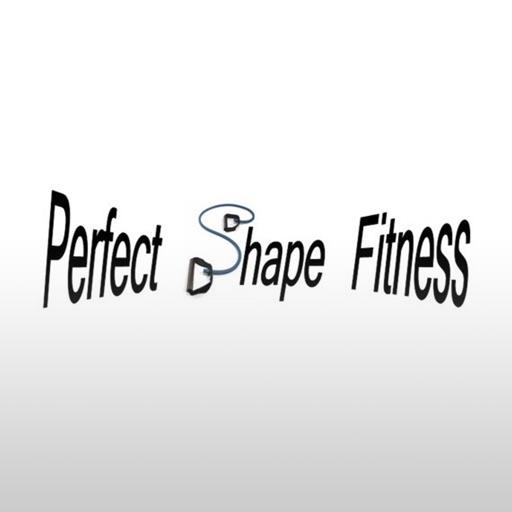 Perfect Shape Fitness