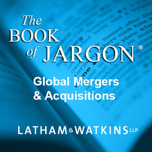 an introduction to the mergers and acquisition game