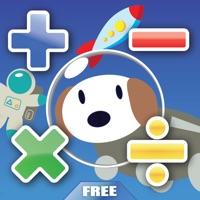 Codes for Math App - Genius Kids Free Hack