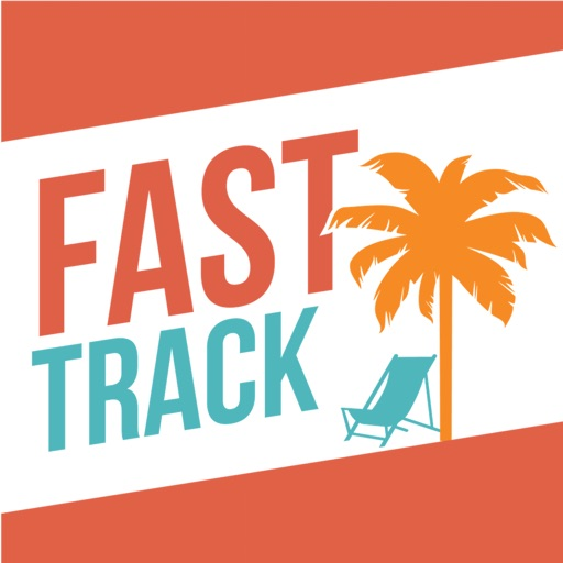 FAST Track 2015