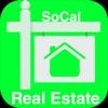 SoCal Real Estate App