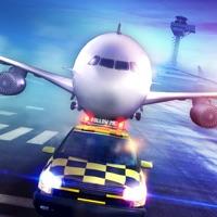 Codes for Airport Simulator 2 Hack