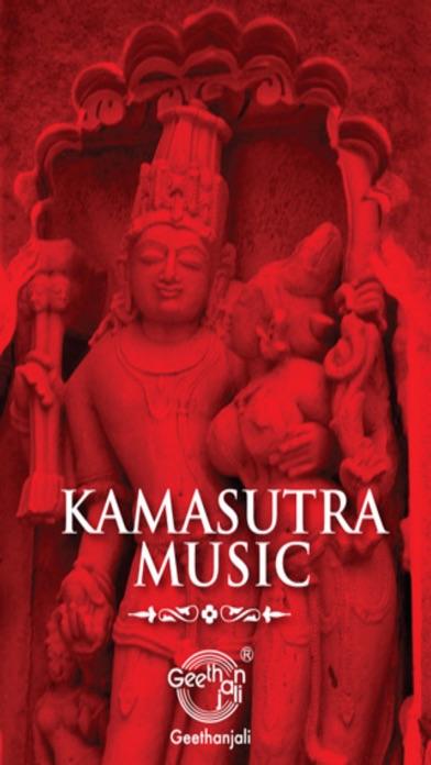 Kamasutra Music Скриншоты5