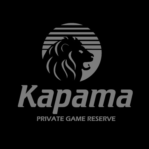 Kapama Private Game Reserve for Smartphones