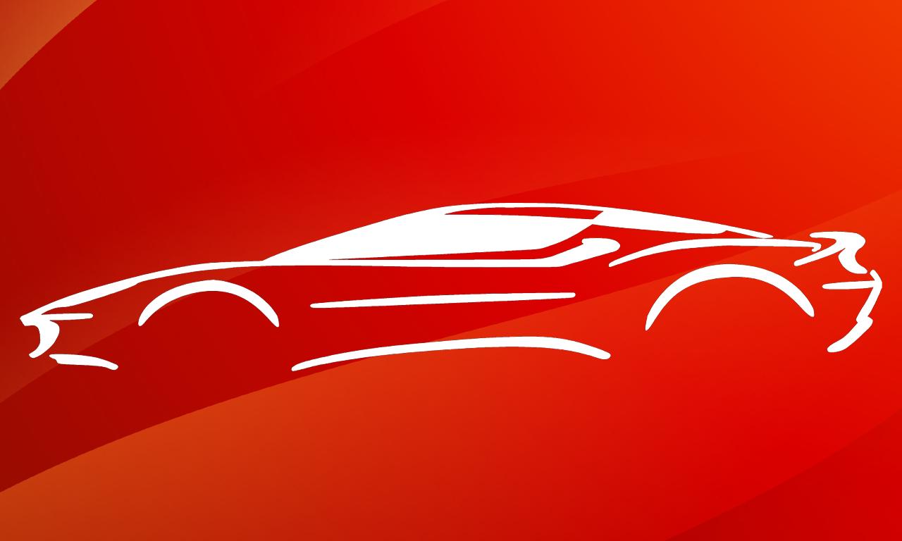 Driven TV - Car Reviews