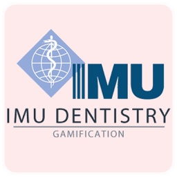 IMU Dentistry