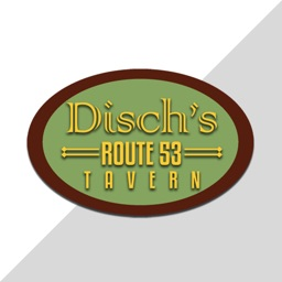 Disch's Rt 53 Tavern HD