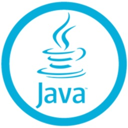 Java SE 7 Development Kit Documentation