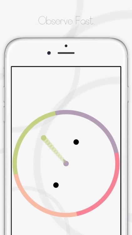 Colorim screenshot-0