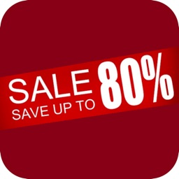 Hotel Booking 80% Off