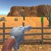 Western Gunfight Challenge - iPhoneアプリ