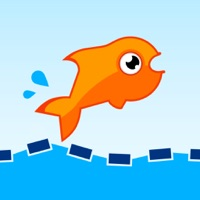 Codes for Jumping Fish Hack