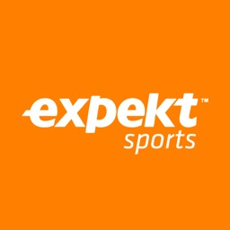 Expekt Live Sports Betting - Bet on Football, Tennis and much more!