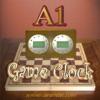 A1 Game Clock